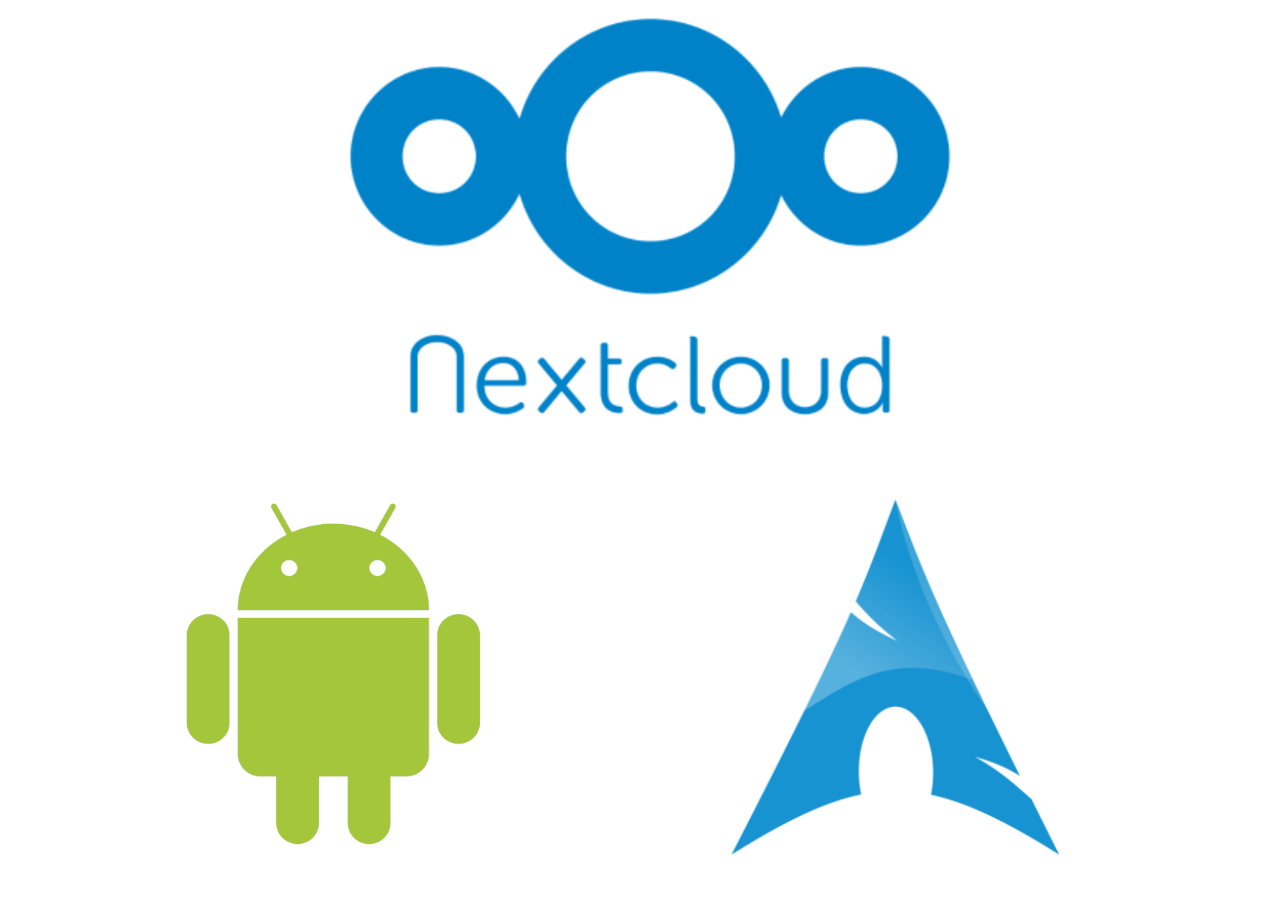 Controlling Your Cloud: Integrating Nextcloud Into Your Workflow