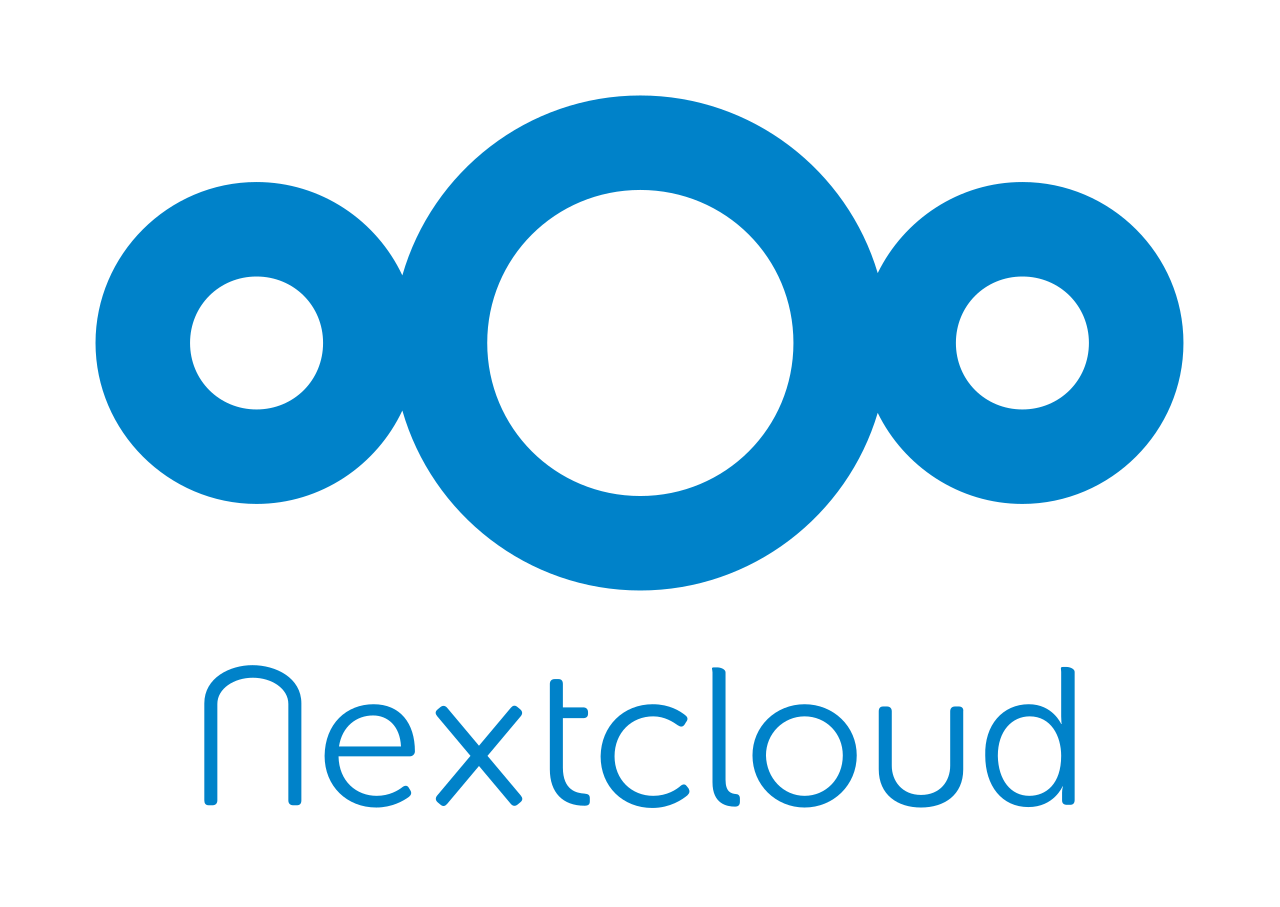 Controlling Your Cloud: Deploying a Nextcloud Server With Docker