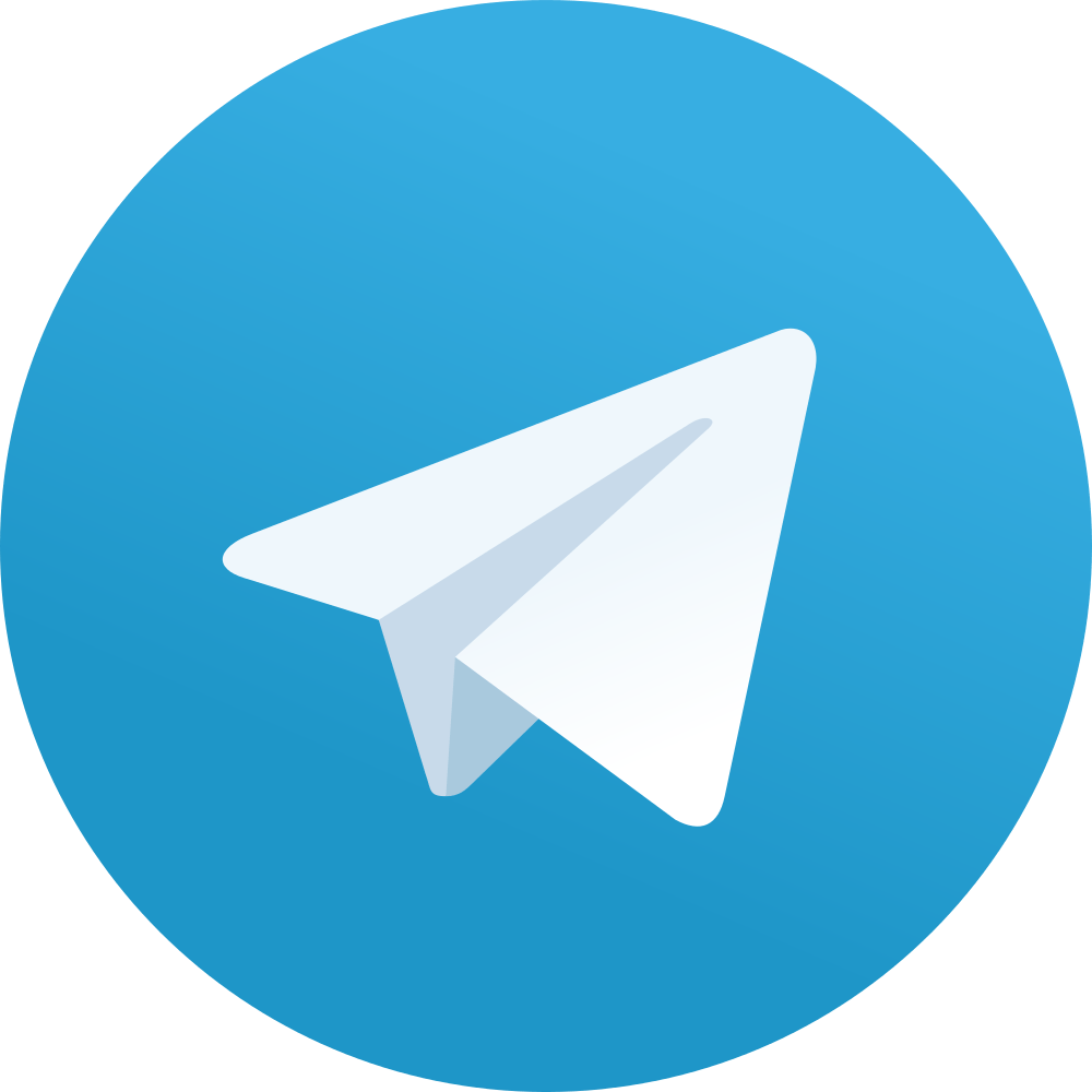 Agents Standing By: Notifications through Telegram